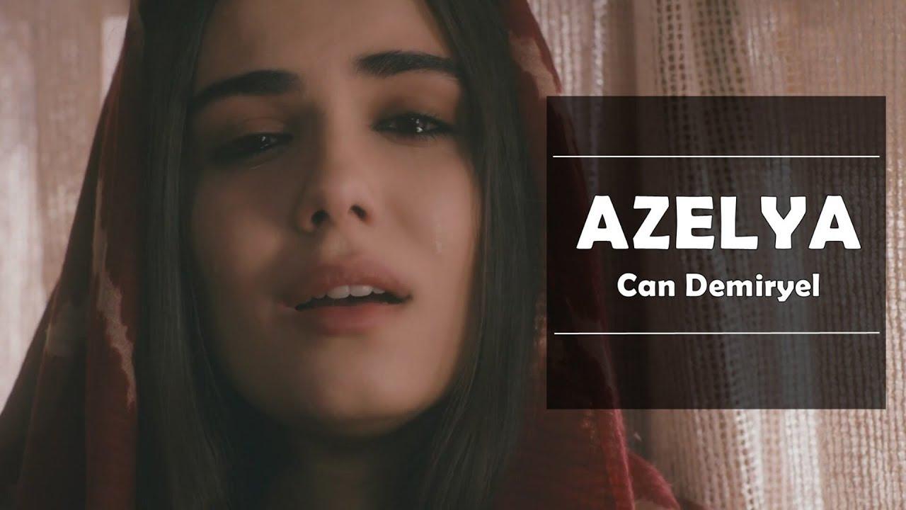 Emre Özdemir - Bir Kadını Ağlatmak
