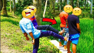 TRY TO NOT LAUGH CHALLENGE Must Watch New Funny Video 2020_Episode #2