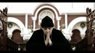 Black Jack UK - When I go (Official Video)