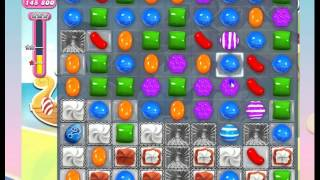 candy crush saga level - 799  (No Booster)