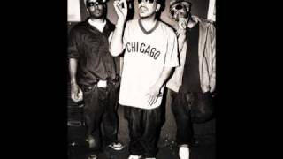 Likwit Crew - Where Da Paper At