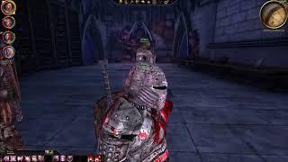 Zagrajmy w Dragon Age: Początek (part 29)