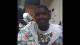 mr.johal class