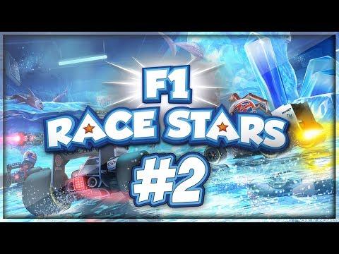 Behzinga Plays | F1 Race Stars | #2 | w/Zerkaa, TBJZL, MiniMinter