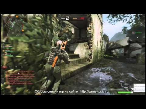 Batla 3d shooter Online,СТРИМ ,играть роботами,Батла 3д шутер онлайниз YouTube · Длительность: 1 час18 мин41 с