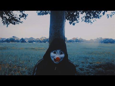 ost.-kera-sakti---melowmask-[cover-remake]