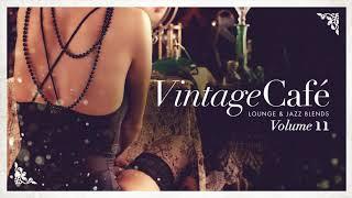 Vintage Café The Trilogy Vol 11 12 13 Full Album