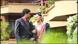 Video6 Weddings--(Nilupuli Dilhara + Asanka Trailer)Photography By Studio Ocean..