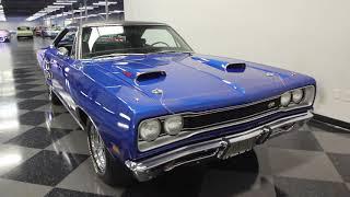1968 Dodge Coronet Super Bee - IowaUsedCars