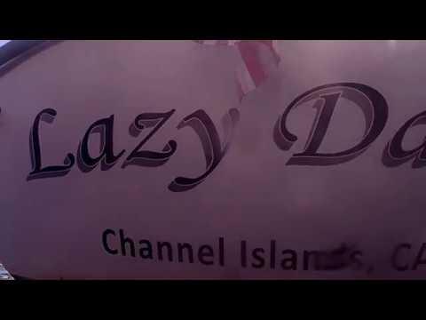 Lazy Daze 09/11/19