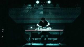Franco Mento  live at Pont Rouge  Printemps Digital