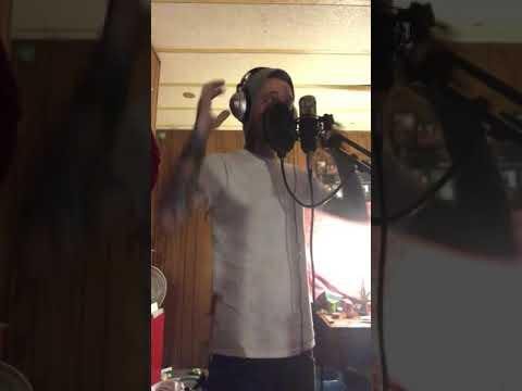 History (mic money$$) freestyle