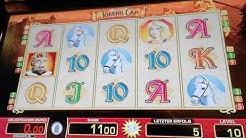 Merkur Spielhalle! Zeig euch das beste Automaten Spiel von Merkur mit Auszahlquote 69%