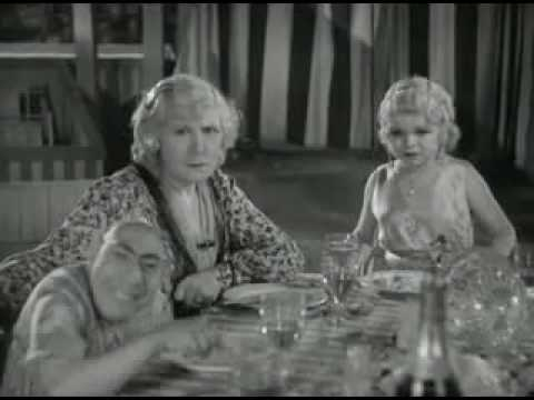 Dailymotion - Freaks V.O.S.T (Tod Browning) - Une Vidéo Cinéma.mp4