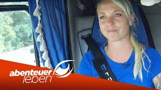 Laufer nackt anne Шторм любви
