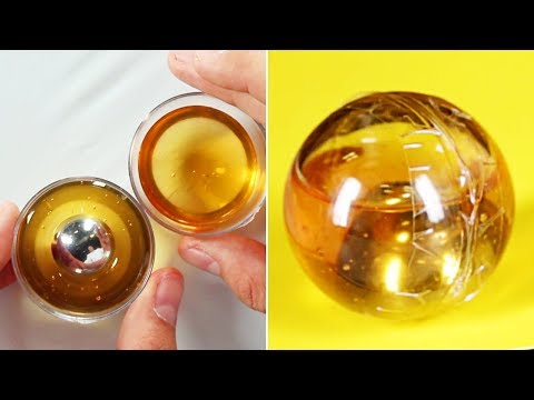 5-genius-homemade-inventions-you-won't-believe-|-easy-science-projects-&-experiments-for-school