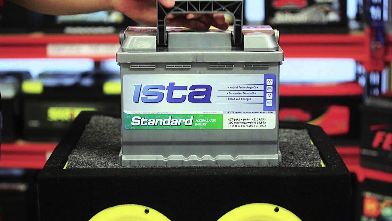 Цены на аккумуляторы для авто в харькове 1 401 модель в обычных и интернет магазинах. Forse 6ст-60 аз. 1 519 грн по ценам 1 430. 1 669 грн, в 3 магазинах. Необслуживаемый аккумулятор; емкость – 60 ач; пусковой ток en – 600 а;
