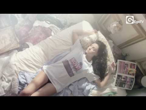 DILLON FRANCIS ft T.E.E.D - Without You (Official Video)