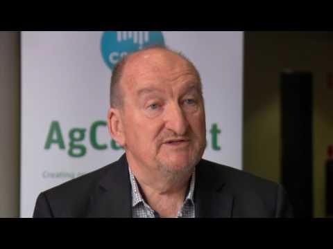 CSIRO Interviews