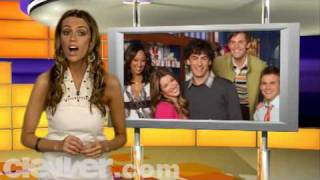 Roommates ABC TV show Preview and Premiere
