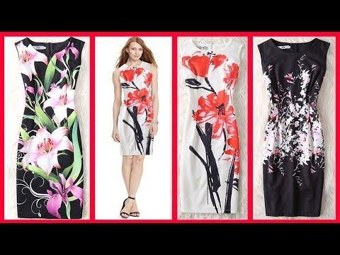 elegant-dresses- -latest-fashionable-dresses- -simple-elegant-cocktail-dresses