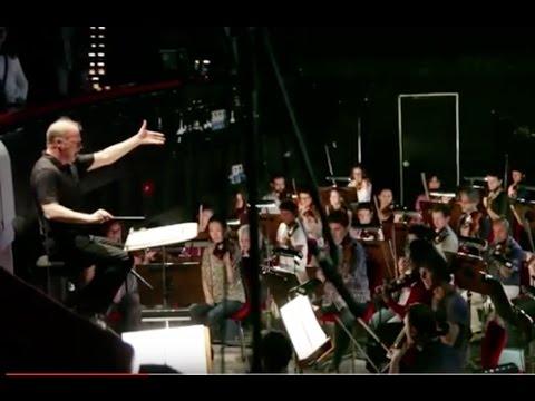 Italian Conductors in New York Series - Gianandrea Noseda