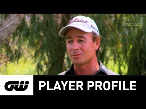 GW Player Profile: with Brett Rumford