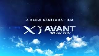 http://www.ph9.jp/ 3Dフルバージョン 2011年4月9日(土)より劇場公開 ...