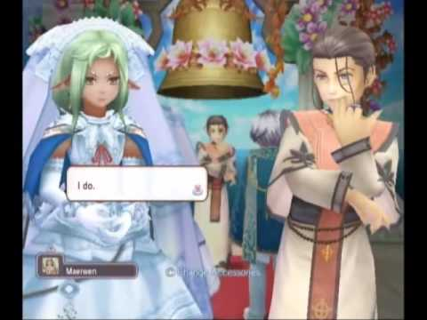 Rune Factory: Tides of Destiny | Rune Factory Wiki ...