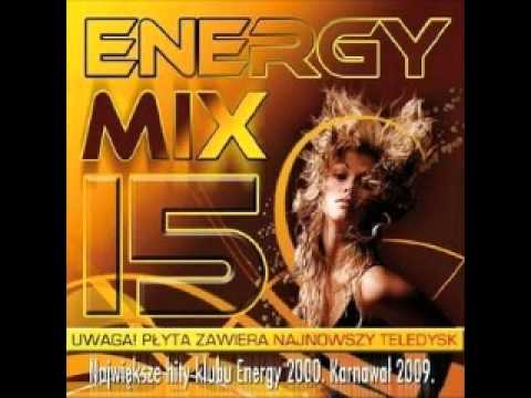 Energy 2000 Mix vol. 15 - FULL