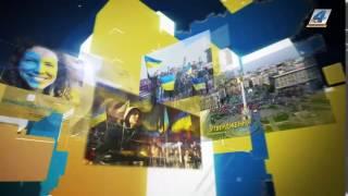 25 років Незалежності України