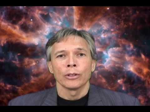 Teach Astronomy - Roche Limit