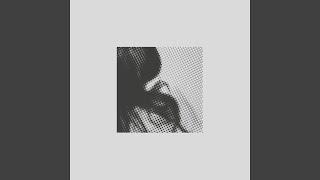 Edward Hopper (Re-Mastered)