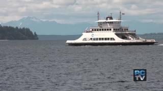 Popular Videos - Anderson Island & Ketron Island, Washington