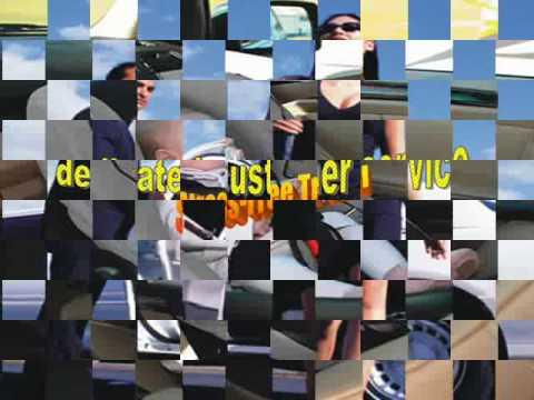 best-car-rental-deals-usa-movie.wmv