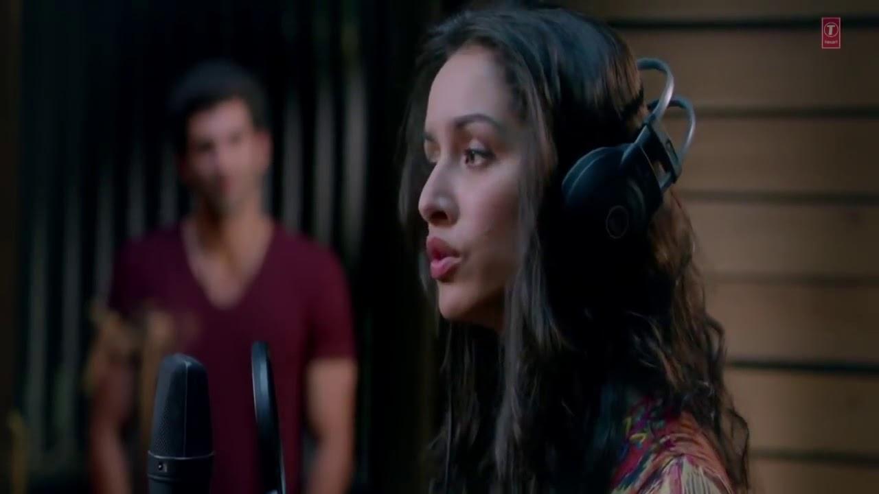 Meri Aashiqui Ab Tum Hi Ho Female Version Full Video Song