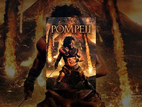 Pompeii Mp3
