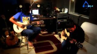 Yamaha APXT2 Electric Acoustic