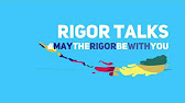Rigor Talks - PHP (Spanish)