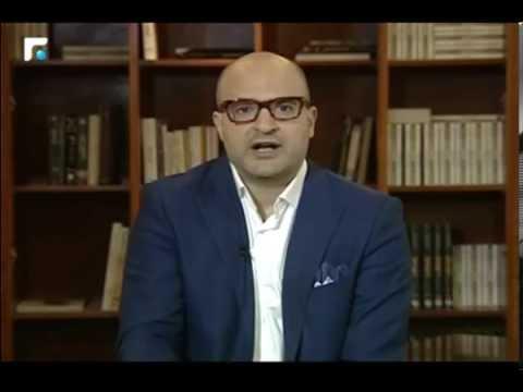 DNA 02/06/2015:  نصرالله..الجولاني..وتحرير الأنبار