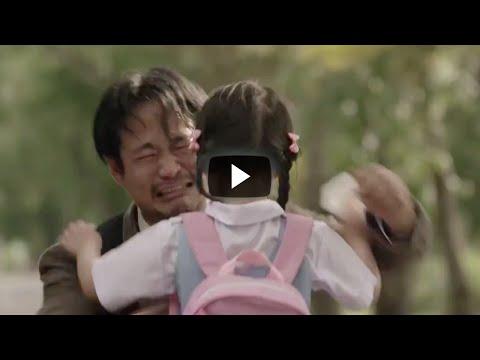 Este Padre Le Miente A Su Hija… Cuando Descubrí Por Qué, Se Me Salieron Las Lagrimas. Hermoso