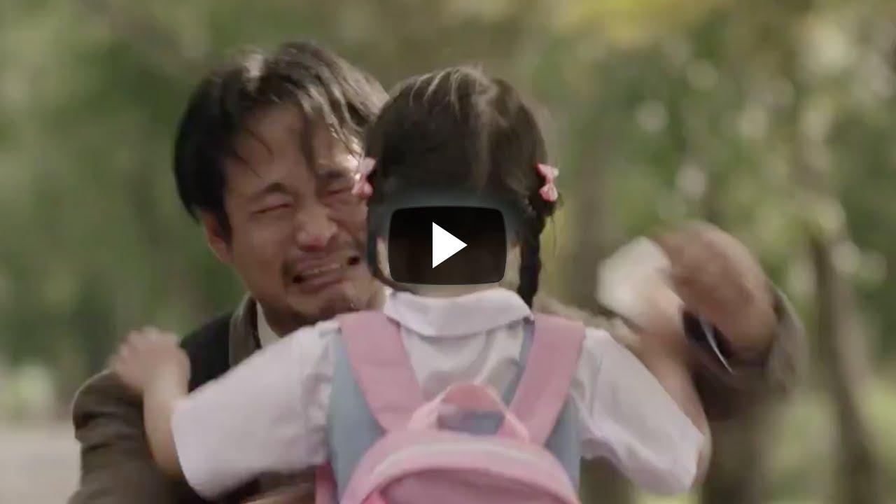 image El padre se folla a la hija mientras la madre los espia