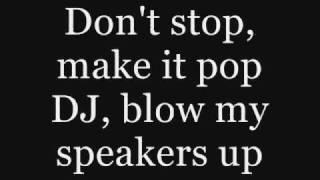 Download Kesha - Tik Tok with lyrics Mp3 and Videos