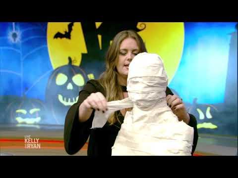 Haunt Your House: Halloween Decoration Ideas