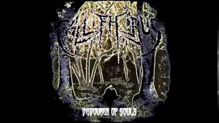 Fall of Horus -  Devourer of Souls