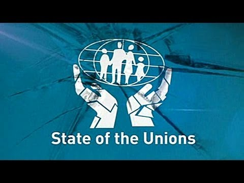 State of the (Credit) Unions