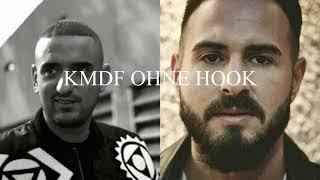 Haftbefehl ft. Shindy  KMDF ohne hook