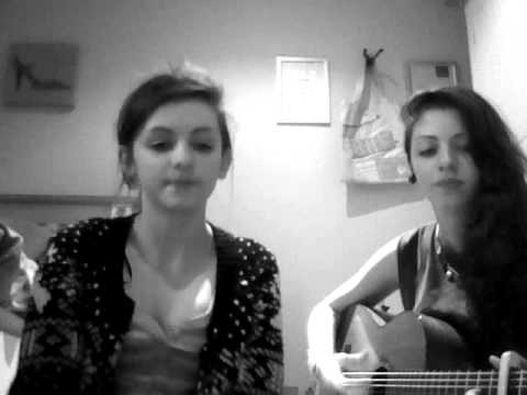 Your Song Cover Ellie Goulding Version With Chords Youtube