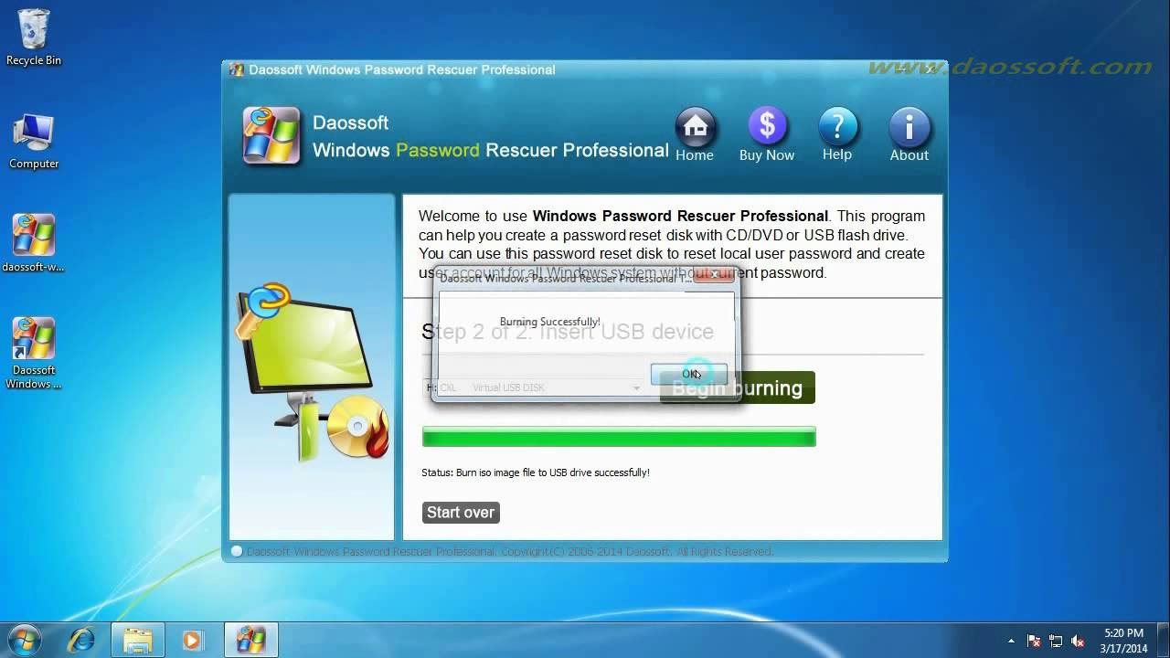 how to find wifi password on windows 8 without admin