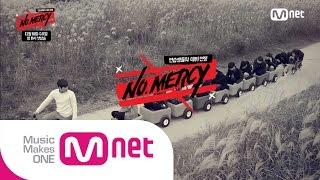 Debut war of Trainees : SISTAR SOYOU ver. (연습생들의 데뷔 전쟁 : 케이윌 ver.) I NO.MERCY 1st teaser
